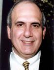 Joseph Zuccala