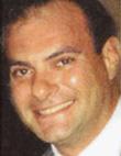 Michael Tamuccio
