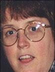 Patricia Cody