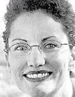 Patricia Colodner